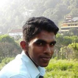 sandaruwan9184