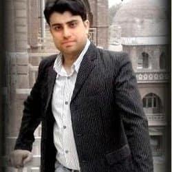 nasir_khan468