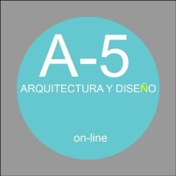 a5arquitecturay