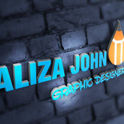 alizajohn77