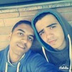 ahmed_shapaan