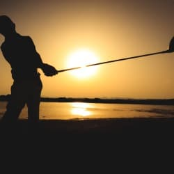 golfprof13