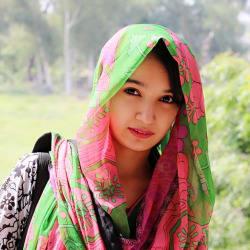 sidra_chaudhary