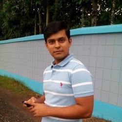 akmshamsuddin