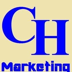 ch_marketing