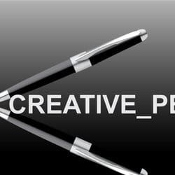creative_pen