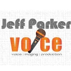 jeffparkervoice