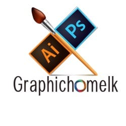 graphichomelk