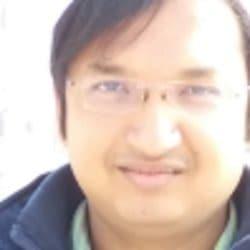 arindambanerjee