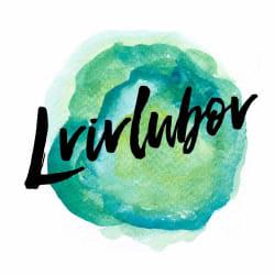lvivlubov