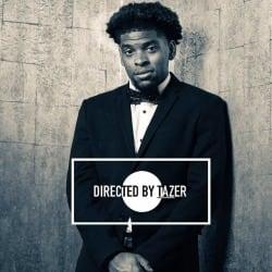 directedbytazer