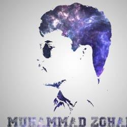 zohaib971