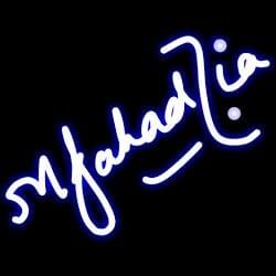 fahadzia12