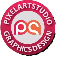 pixelartstudio