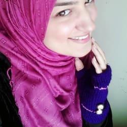 maria_tariq