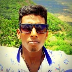 deannurasha
