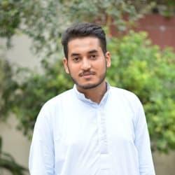 fahad_mughal