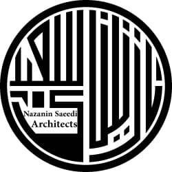 nazaninsaeedi