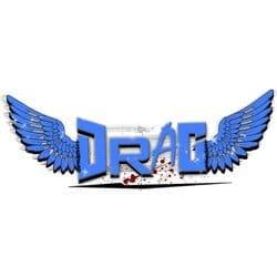 dragondatrack