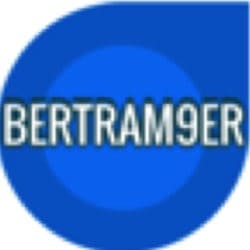 bertram9er