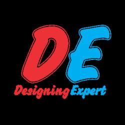 designigexpert