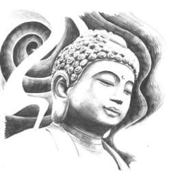 spiritualpriest