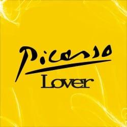 picassolover