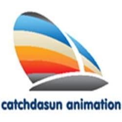 catchdasun