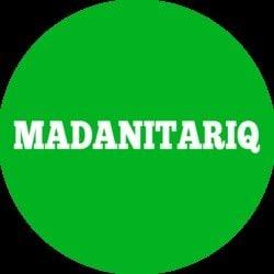 madanitariq