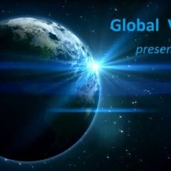 globalvideos