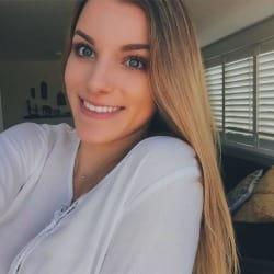 alyssa_lee