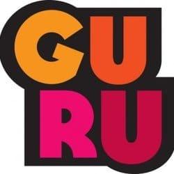 guru_of_designs