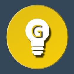 greatgraphix