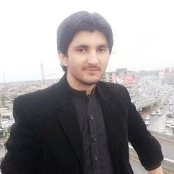 sadam_afridi