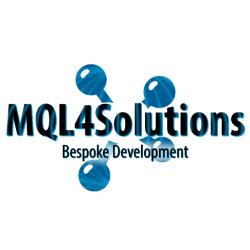 mql4solutions