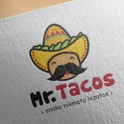 mr_tacos