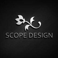 scopedesign