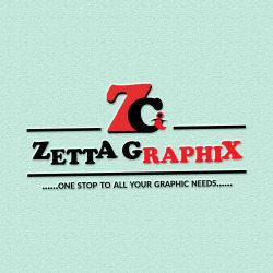 zetta_graphix