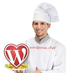 wordpress_chef