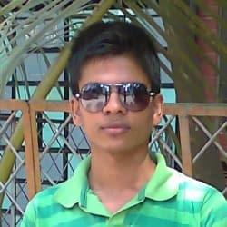 shakeen_hossain