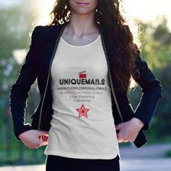 uniquemails