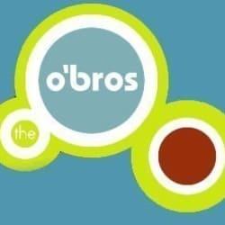 offshorebros