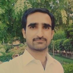 m_sohaib