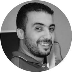 mohamedkamal413