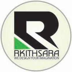 rkithsara