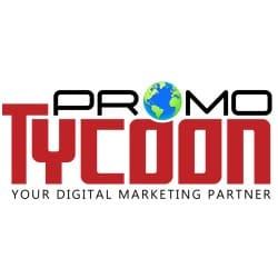 promotycoon