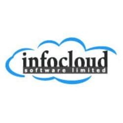 icloudsoftware