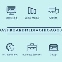 dashboardmediac