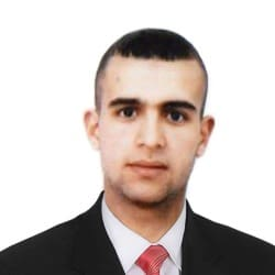 mohamed_oussama