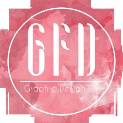 graphicdesfix